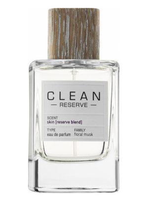 Skin Clean para Hombres y Mujeres