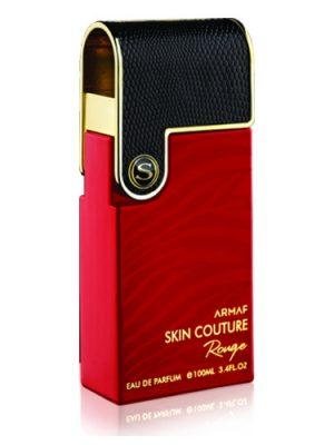 Skin Couture Rouge Armaf para Mujeres