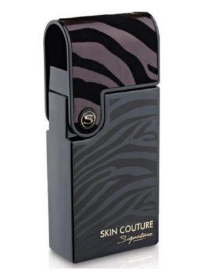 Skin Couture Signature Armaf para Mujeres