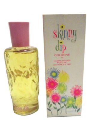 Skinny Dip Leeming-Pacquin para Mujeres