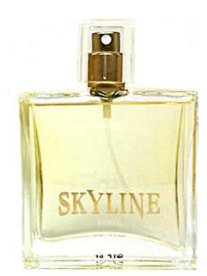 Skyline Bejar para Mujeres