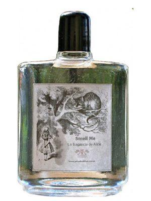 Smell Me Arkadia Sabores y Aromas de Autor para Hombres y Mujeres