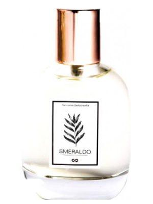 Smeraldo Sylvaine Delacourte para Hombres y Mujeres