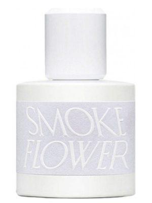 Smoke Flower Tobali para Hombres y Mujeres
