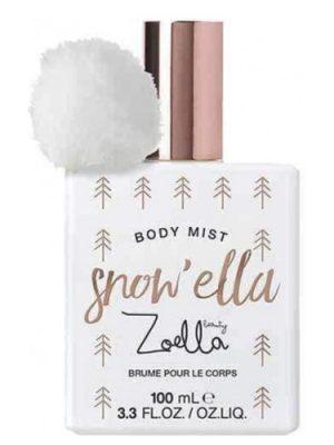 Snowella Zoella Beauty para Mujeres