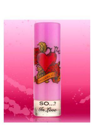 So...? In Love So...? para Mujeres