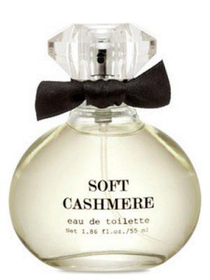 Soft Cashmere H&M para Mujeres