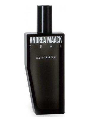 Soft Tension Andrea Maack para Hombres y Mujeres