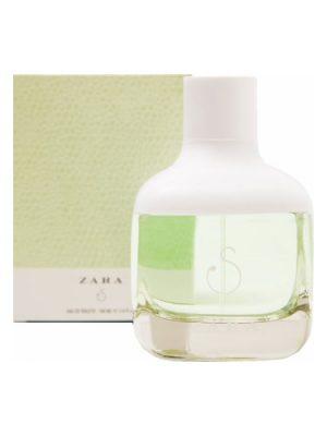 Solar S Zara para Mujeres