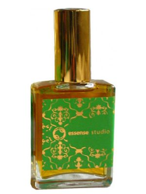 Songbird DSH Perfumes para Mujeres