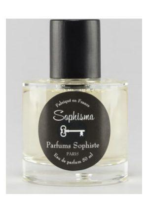 Sophisma Parfums Sophiste para Hombres y Mujeres