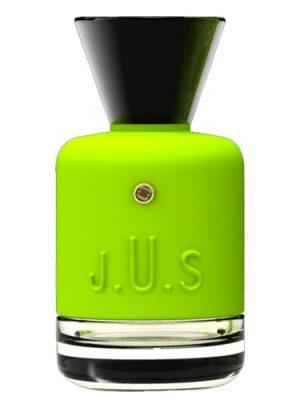 Sopoudrage J.U.S Parfums para Hombres y Mujeres