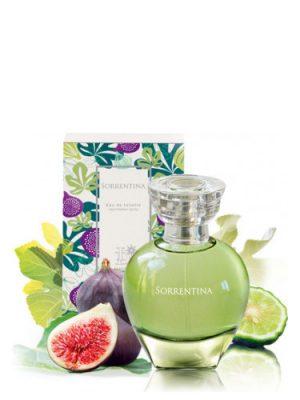Sorrentina ID Parfums para Mujeres