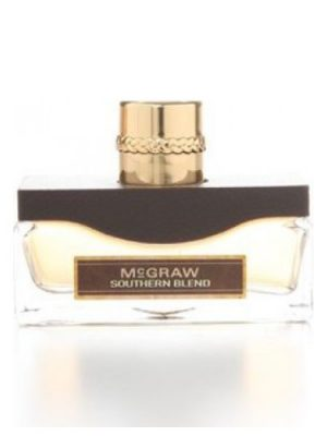 Southern Blend Tim McGraw para Hombres