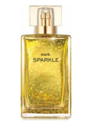 Sparkle mark. para Mujeres