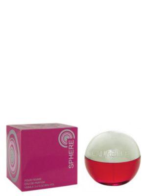 Sphere Pour Femme Laurelle London para Mujeres