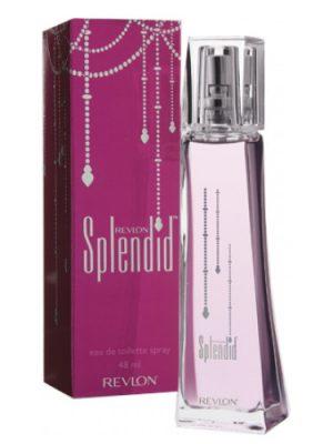Splendid Revlon para Mujeres
