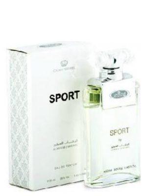 Sport Al-Rehab para Hombres