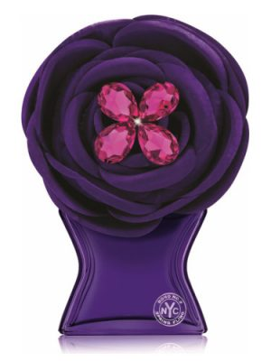 Spring Fling Mother's Day Limited Edition Bond No 9 para Mujeres