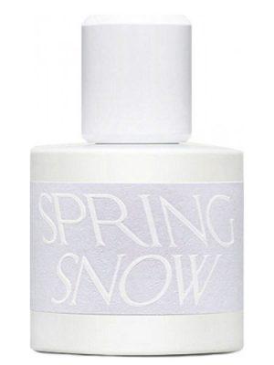 Spring Snow Tobali para Hombres y Mujeres