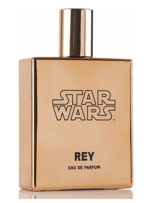Star Wars Rey Disney para Hombres y Mujeres