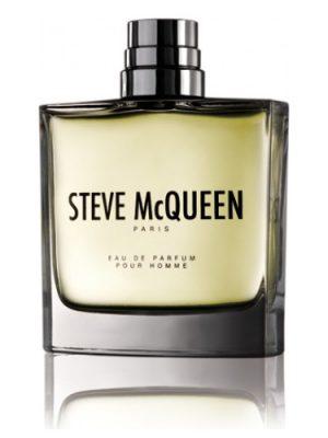 Steve McQueen Steve McQueen para Hombres
