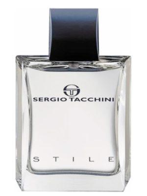 Stile Sergio Tacchini para Hombres