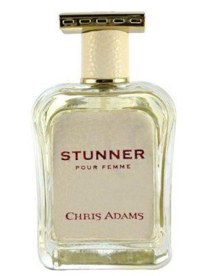 Stunner Pour Femme Chris Adams para Mujeres