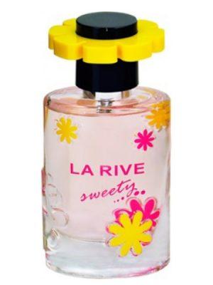 Style Sweety La Rive para Mujeres