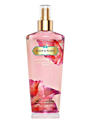 Such a Flirt Fragrance Mist Victoria's Secret para Mujeres