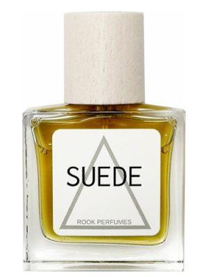 Suede Rook Perfumes para Hombres y Mujeres