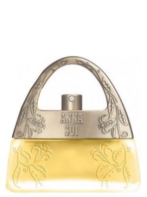 Sui Dreams in Yellow Anna Sui para Mujeres