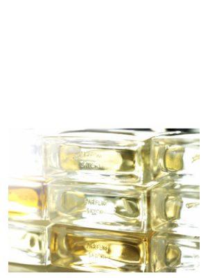 Suiren (Lotus) Parfum Satori para Hombres y Mujeres