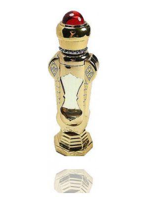 Sultan Al Haramain Perfumes para Hombres y Mujeres