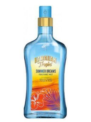 Summer Dreams Hawaiian Tropic para Mujeres