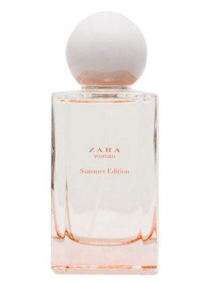Summer Edition Zara para Mujeres