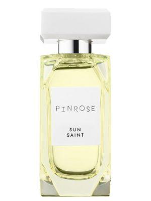 Sun Saint Pinrose para Mujeres