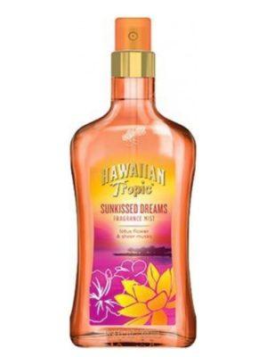 Sunkissed Dreams Hawaiian Tropic para Mujeres