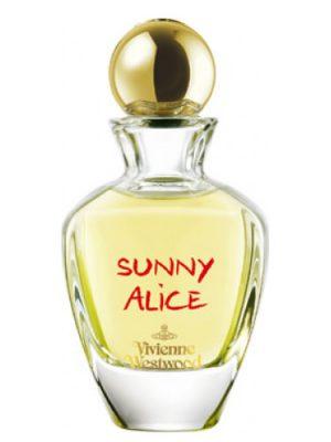 Sunny Alice Vivienne Westwood para Mujeres