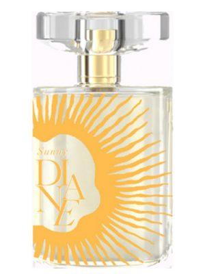 Sunny Diane Diane von Furstenberg para Mujeres