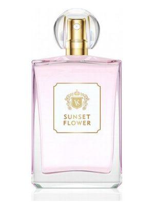 Sunset Flower Victoria's Secret para Mujeres