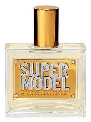 Supermodel Victoria's Secret para Mujeres
