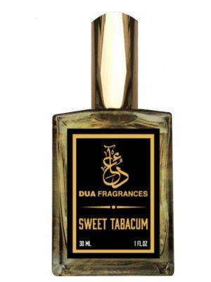 Sweet Tabacum Dua Fragrances para Hombres y Mujeres