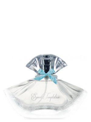 Sweet Temptation Perfume and Skin para Mujeres