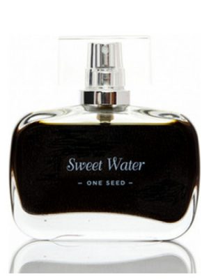 Sweet Water One Seed para Mujeres