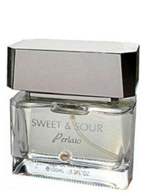 Sweet & Sour Perlato Linn Young para Mujeres