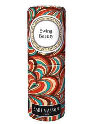 Swing Beauty Sabe Masson para Mujeres