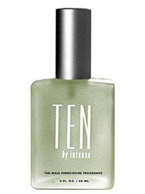 TEN by Intense N10Z Intense para Hombres