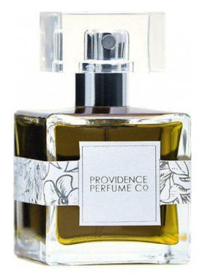 Tabac Citron Providence Perfume Co. para Hombres y Mujeres