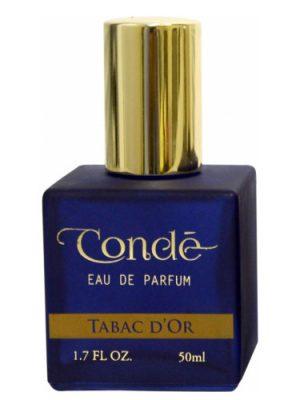 Tabac D'Or Condé Parfum para Hombres y Mujeres